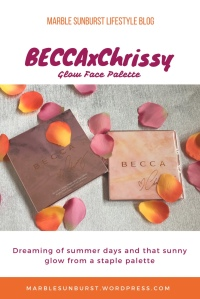 BECCAxCHRISSY-Glow-Face-Palette