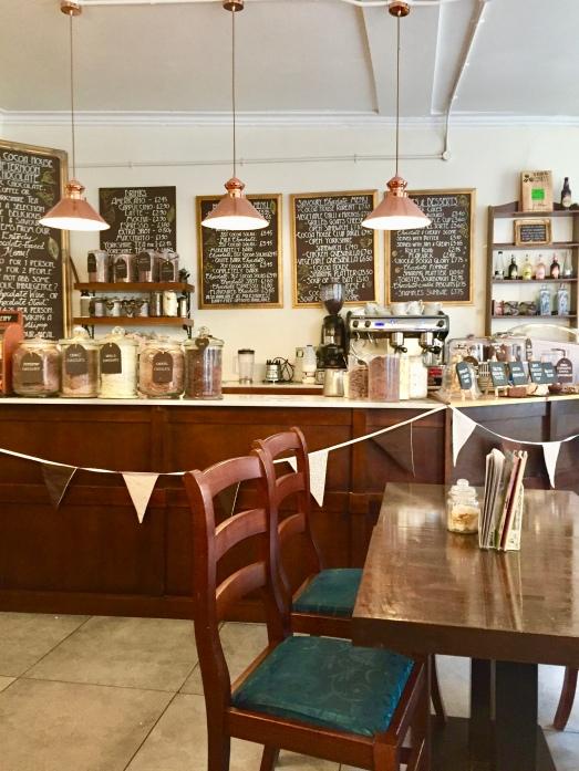 York-cocoa-house-chocolate-emporium-cafe