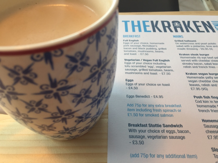 kraken-whitley-bay-berakfast-lunch-menu-north-east-food
