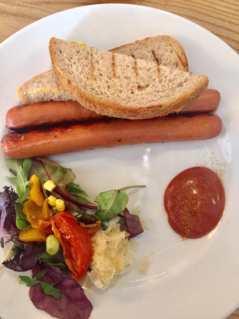 Antler-Alpine-Bar-Restaurant-newcastle-currywurst