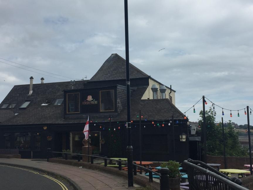 how-do-you-do-restaurant-pub-north-shields