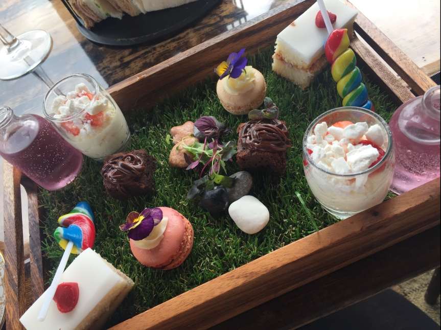 sweet-selection-afternoon-tea-how-do-you-do-north-shields