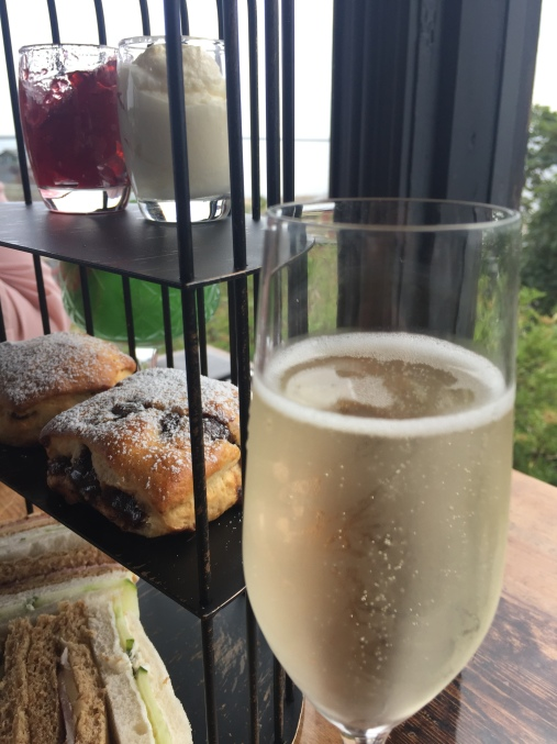 prosecco-scones-afternoon-tea-how-do-you-do-north-shields