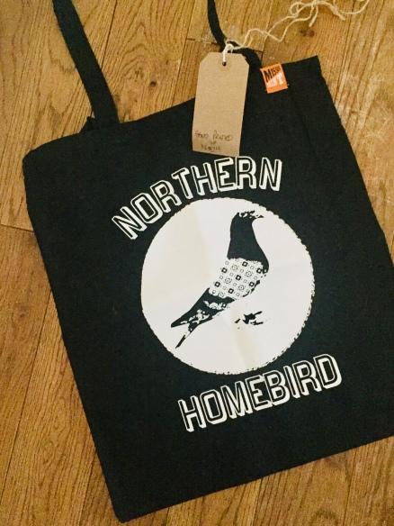 northern-homebird-reusable-tote-bag-missprint-shop-small