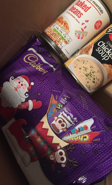 reverse-christmas-advent-calendar-foodbank-charity